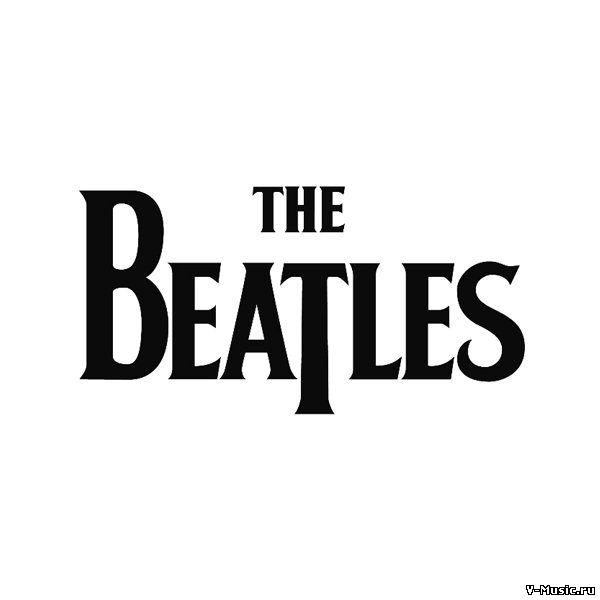 All my loving the beatles скачать